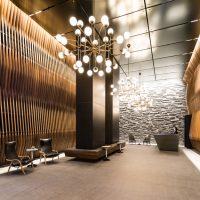AC-Gallery-Lobby