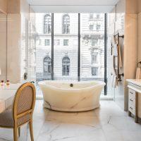 W57-slide-bath